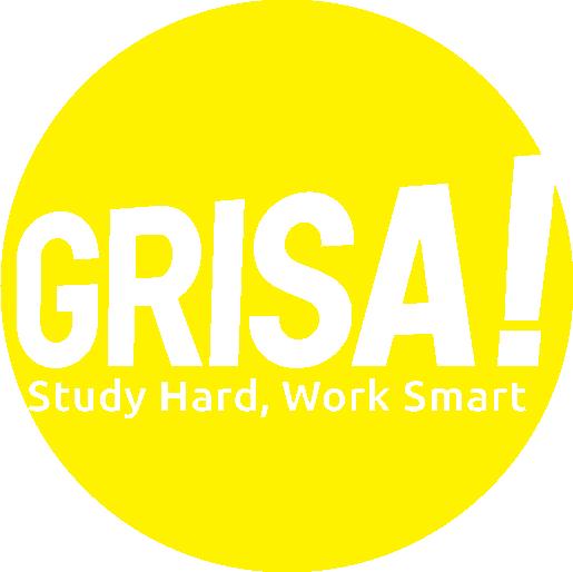 LMS-GRISA